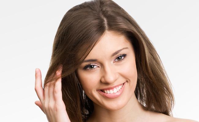 cabelos-oleosos3