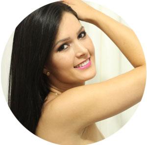 julia-cabelo-2