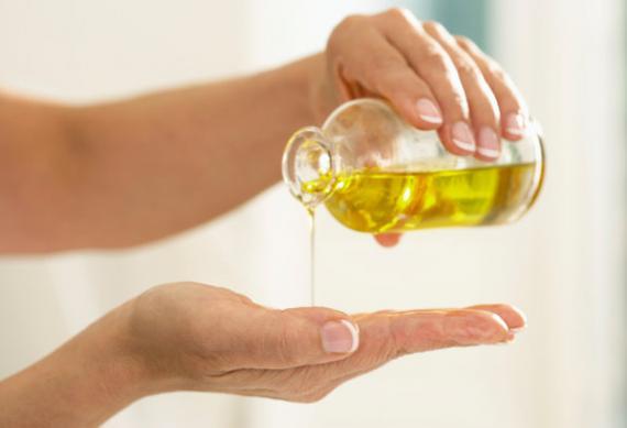 como-fortalecer-os-cabelos-e-prevenir-a-queda-5