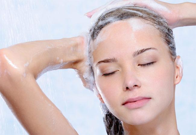 Poque é importante massagear o couro cabeludo?
