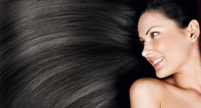 Reconstrução Ácida para cabelos Danificados e Elásticos