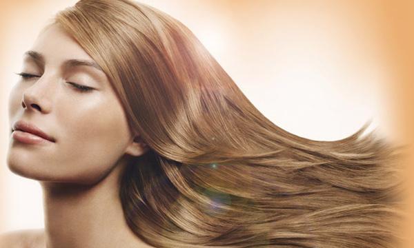 Como cuidar do cabelo depois da progressiva