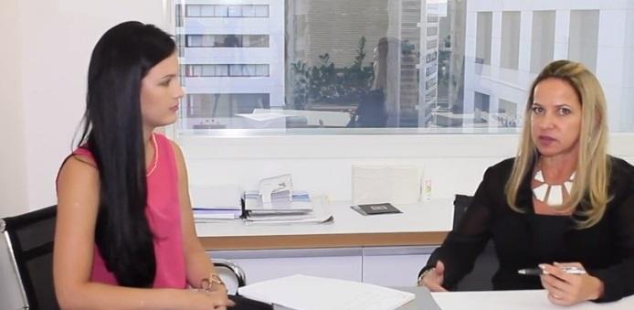 Calvície, Queda e Tratamentos - Entrevista com Ana Maria Ventura Tricosalus