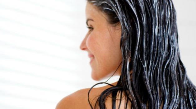 Resultado de imagem para hidratacao cabelo