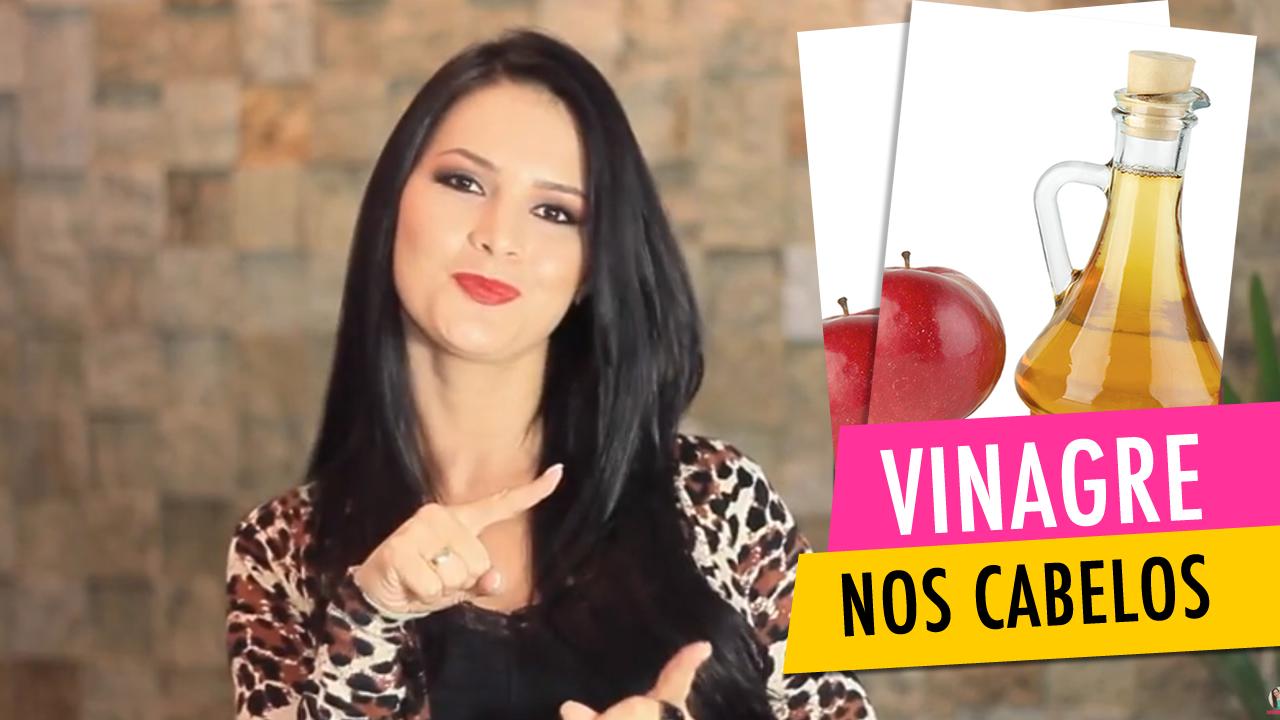VINAGRE-NOS-CABELOS