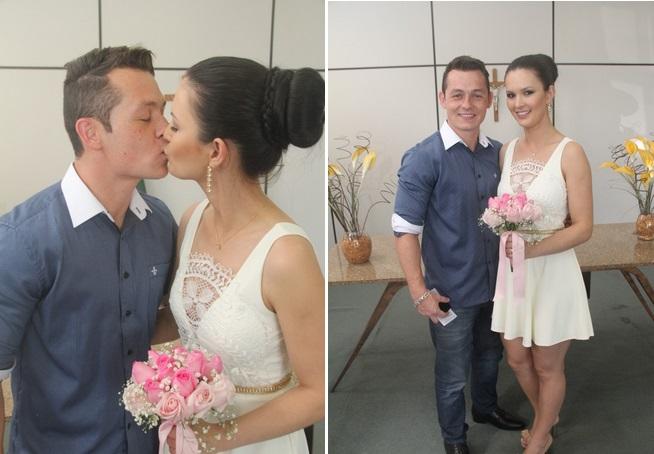 look-para-casamento-cartorio-julia-doorman
