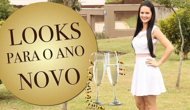 looks-ano-novo