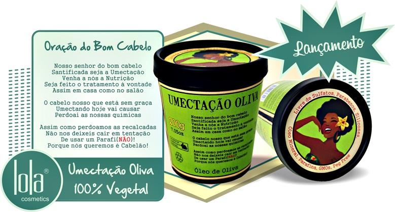 oliva-umectacao-lola-cosmetics-novo