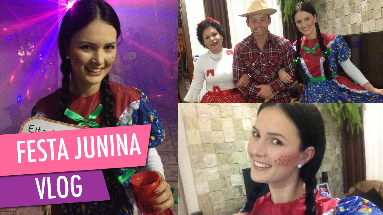 capa-festa-junina