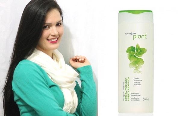 shampoo-natura-plant