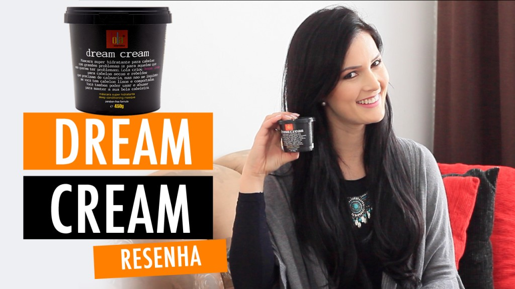 resenha-dream-cream-lola