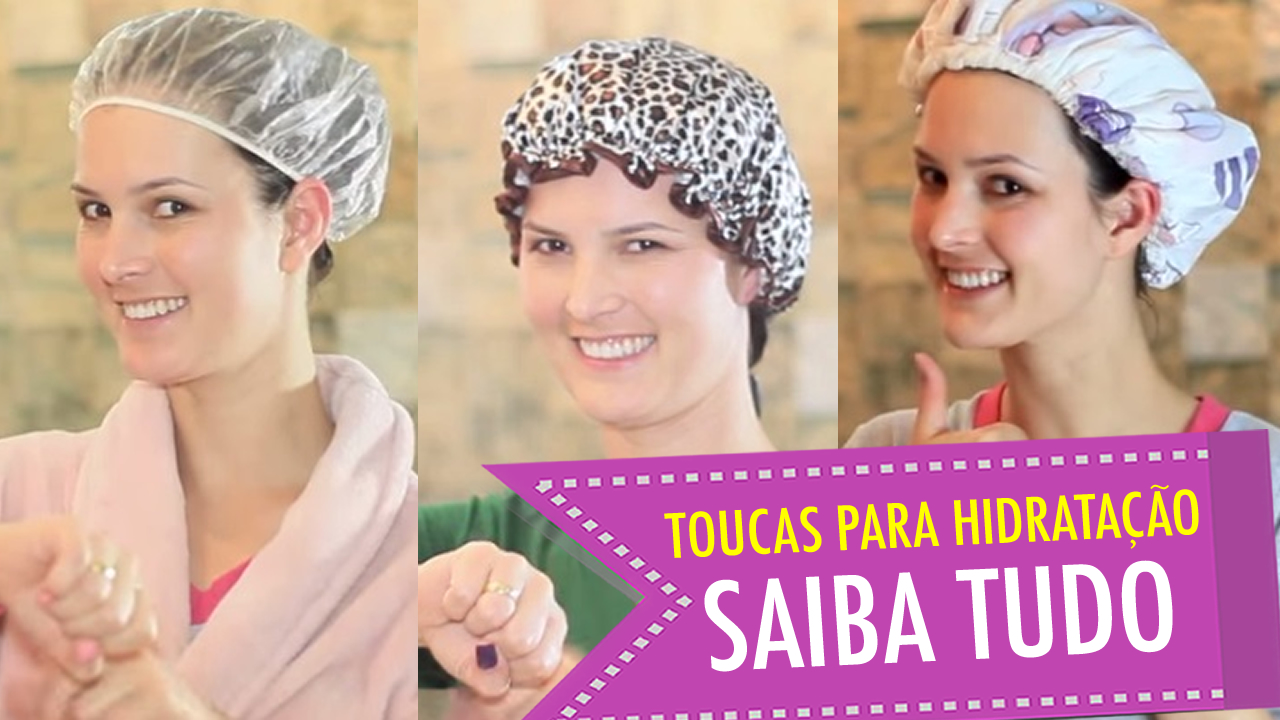 youtube-capa-toca
