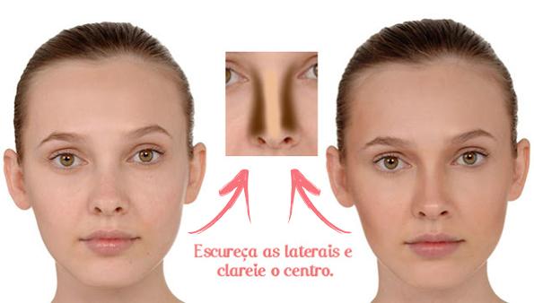 contorno1