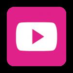 1-youtube