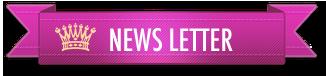 bt-news-letter