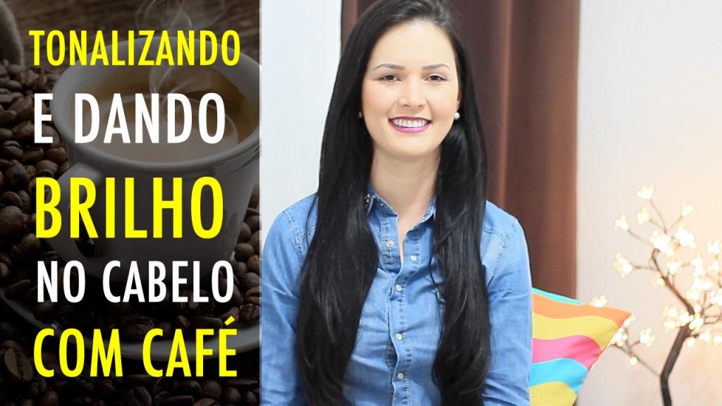 capa-cafe
