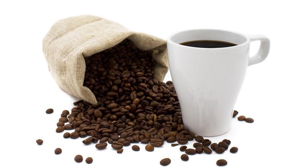 Cafe-no-cabelo