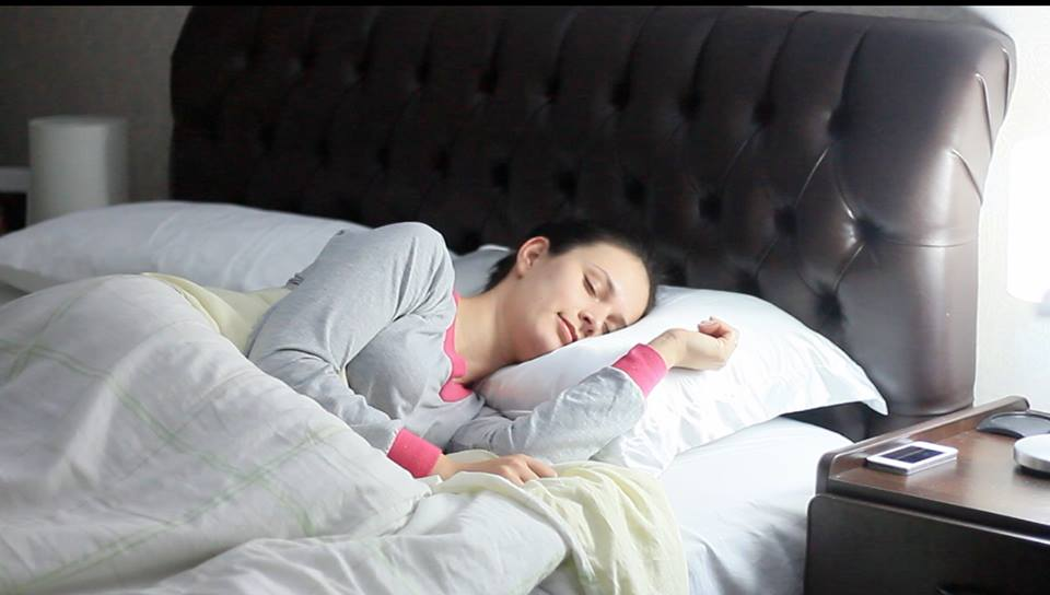 como-dormir-com-o-cabelo-sem-amassar