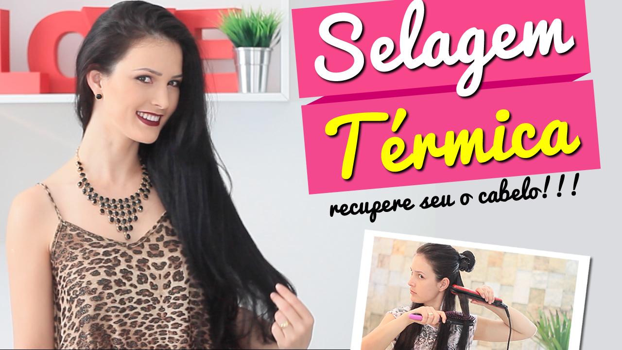 selagem-termica-recupere-seus-cabelos