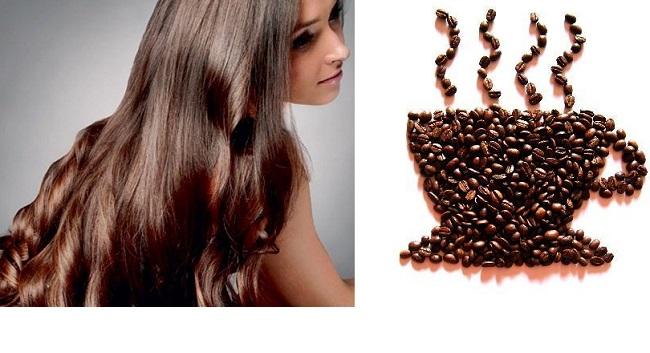 shampoo-de-cafe-cabelo-crescer