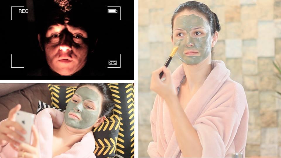 mascara-argila-verde