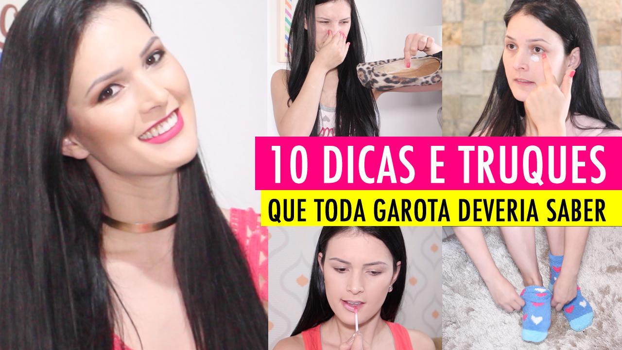 10-truques-que-toda-garota-deveria-saber