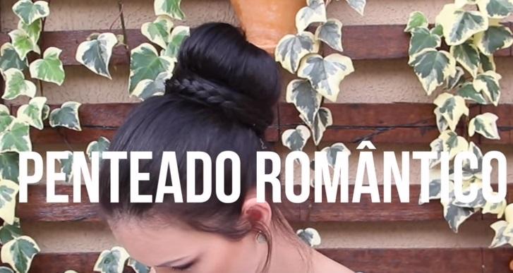 penteado-para-festa-coque-com-tranca-casamento-lindo