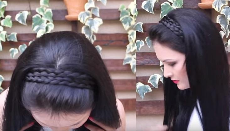 penteado-para-festa-coroa-de-tranca-casamento