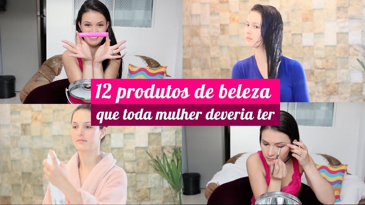 12-produtos-de-beleza-que-toda-mulher-deveria-ter