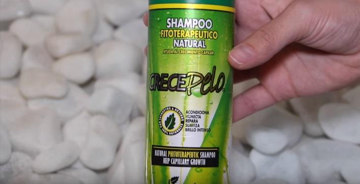 Shampoo-Crece-Pelo