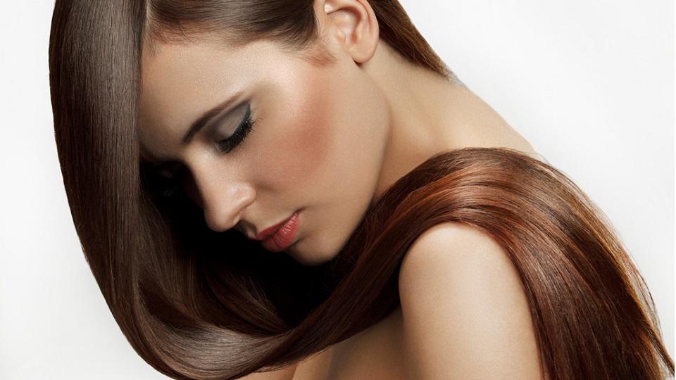 beneficios-do-colageno-cabelo