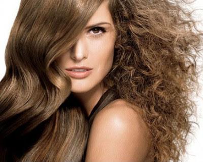 cabelos-com-quimica