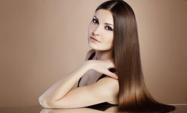 colageno-para-cabelos