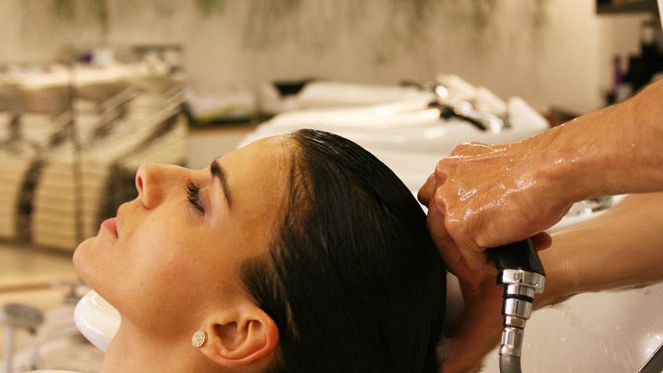 como-tratar-cabelo-com-quimica