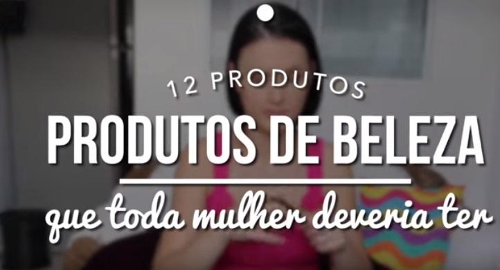 produtos-julia-doorman