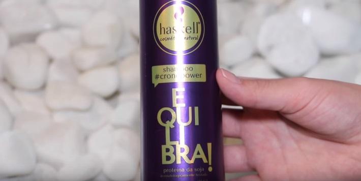 shampoo-cronopower-equilibra-haskell