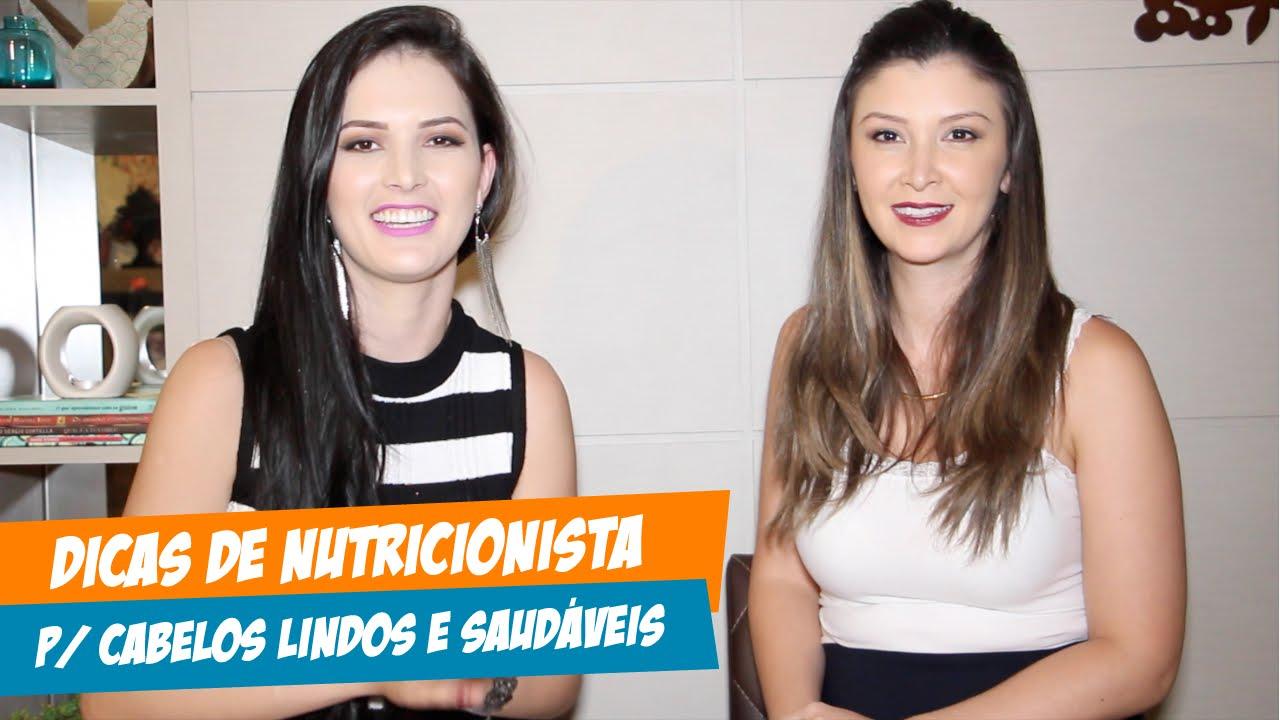 NUTRICIONISTA-DA-DICAS-PARA-TER-CABELOS-LINDOS-E-SAUDAVEIS
