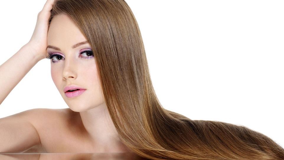 cabelo-liso-alisamento-de-cabelo