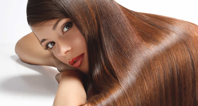 Escova Progressiva a laser Photon Hair!