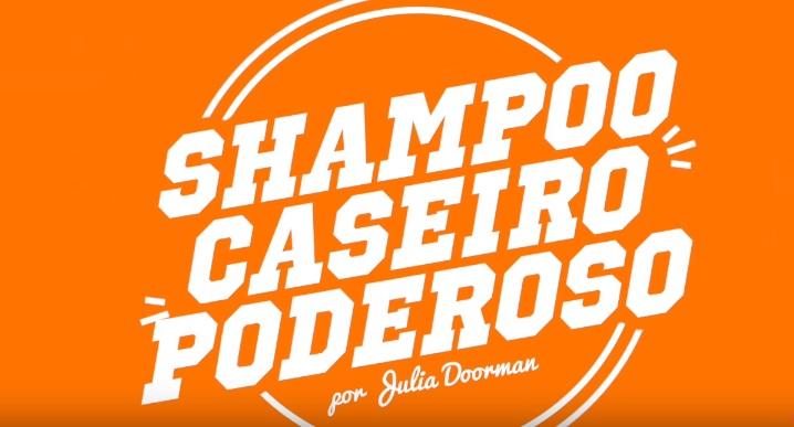 shampoo-caseiro-para-crescimento-queda-dos-cabelos