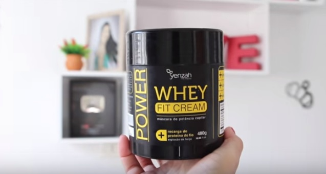 whey-fit-cream-resenha
