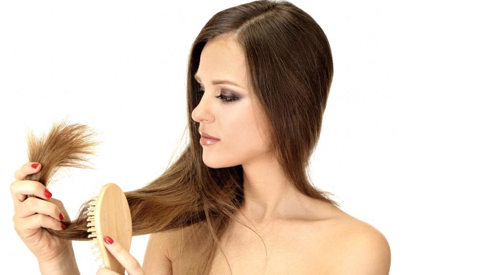 como-escolher-a-escova-certa-pro-cabelo