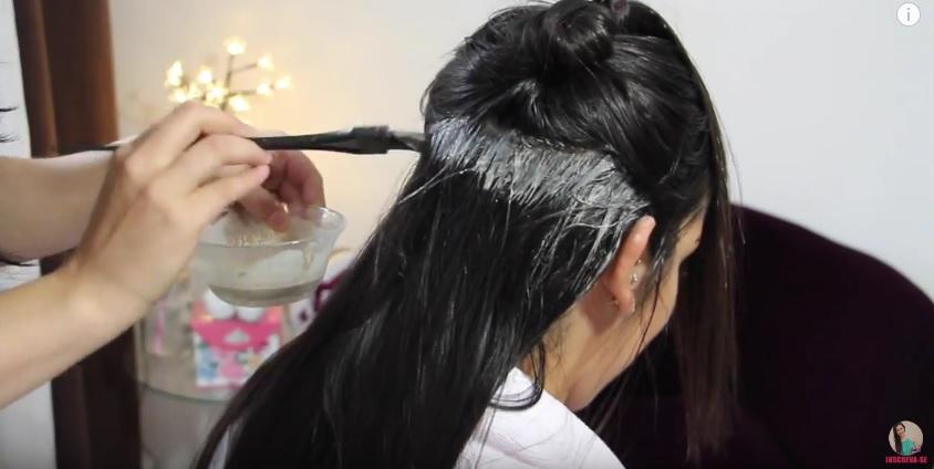 detox-capilar-caseiro-para-crescimento-e-queda-dos-cabelos-argila-branca