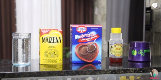 hidratacao-caseira-julia-doorman-de-chocolate