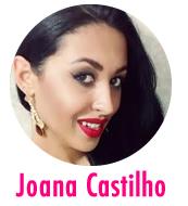 joana-castilho