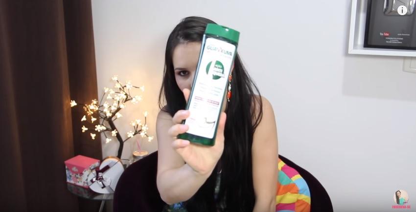 Sete-produtos-para-crescimento-do-cabelo-shampoo-guanxuma