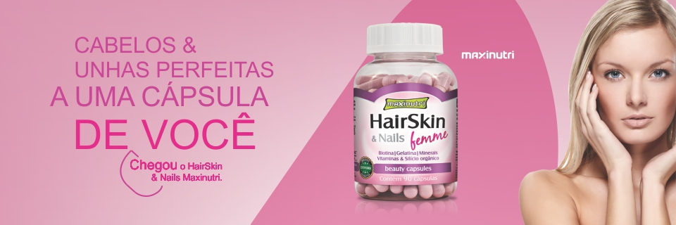 Hair-Skin-Nails-Femme-da-Maxinutri-e-Boa