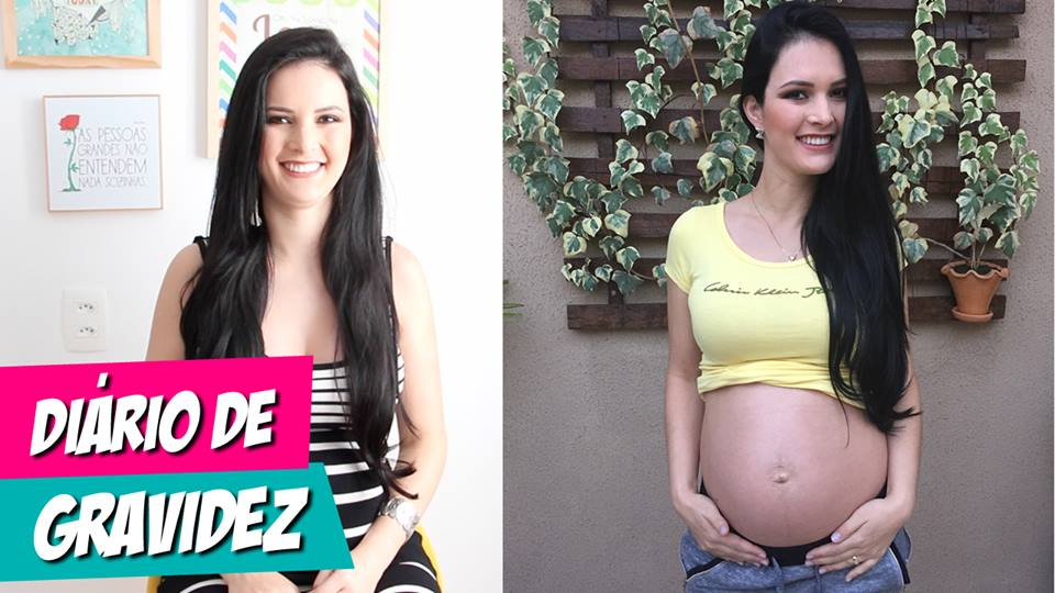 diario-de-gravidez-julia-doorman