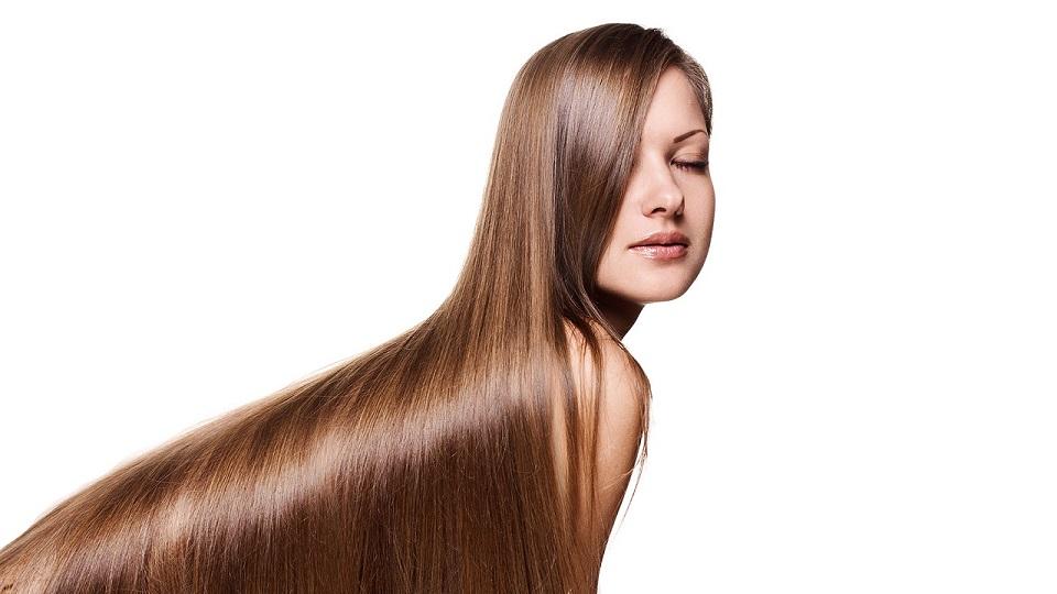 finalizadores-para-cada-tipo-de-cabelo
