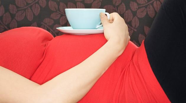 gravida-pode-tomar-cafe